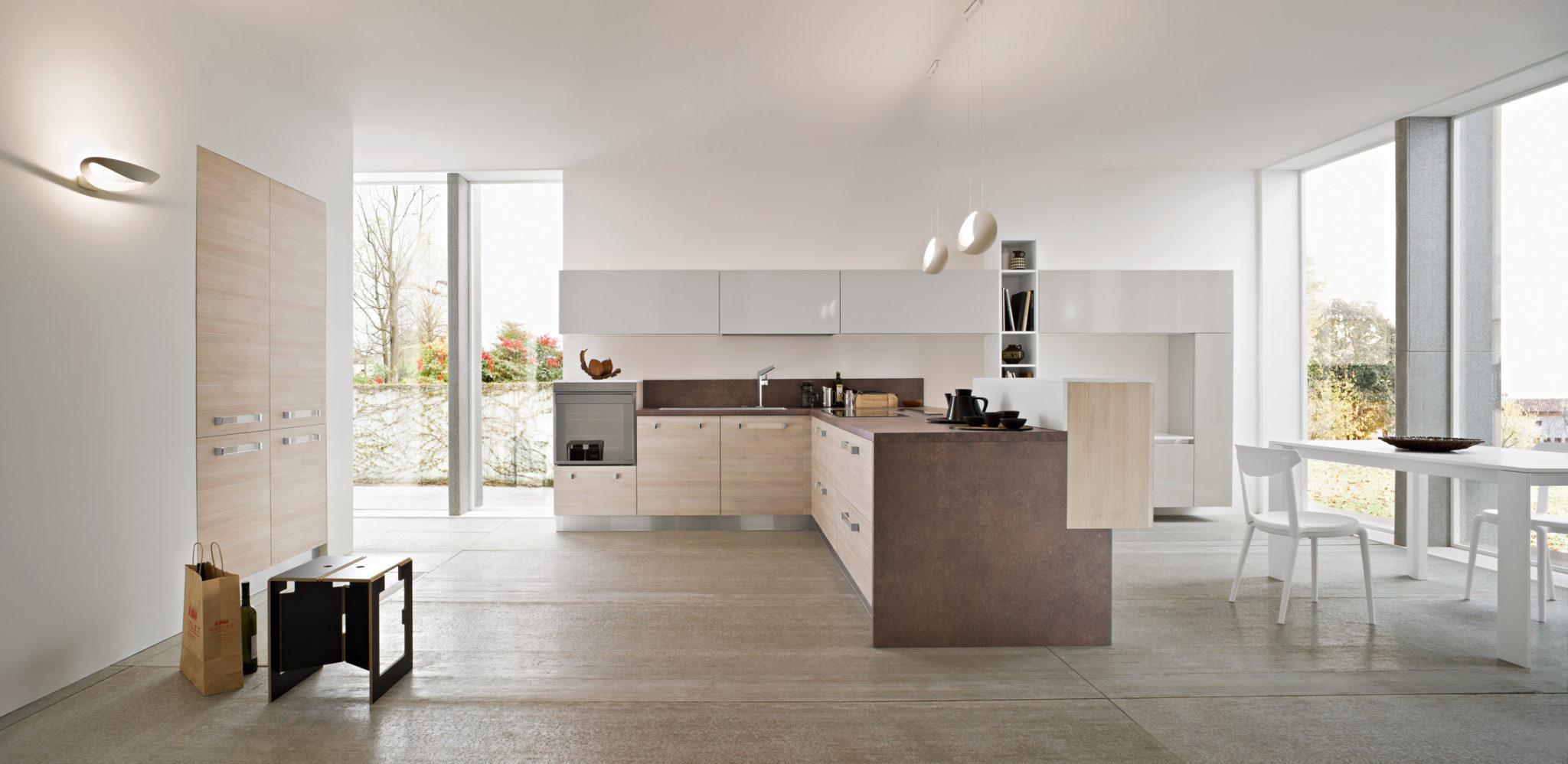Maiorani arredamenti vendita mobili ad avezzano l 39 aquila for Mobili cucine moderne componibili