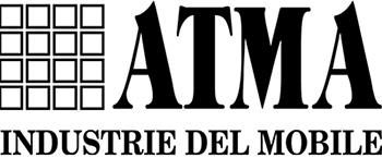 logo-atma01