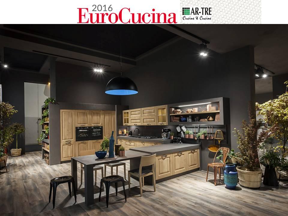appia eurocucina 2016