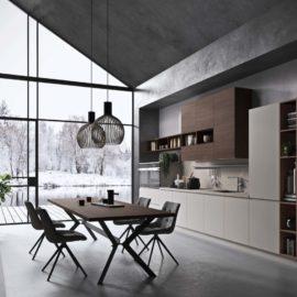 Ar-Tre | Cucine & Cucine