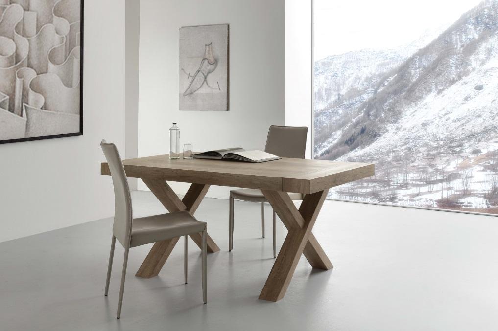 Ar-Tre | Tavoli e Sedie - Ar-Tre