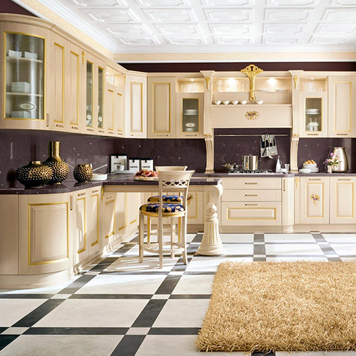 Cucine Ar Tre Opinioni ~ idee di design per la casa